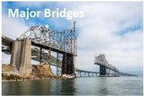 bridge_app_major_bridges_230.jpg