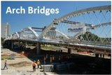 bridge_app_arch_bridges_230.jpg