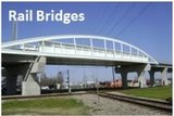 bridge_app_rail_bridges_230.jpg