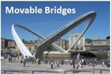 bridge_app_movable_bridges_230.jpg