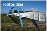 bridge_app_footbridges_230.jpg